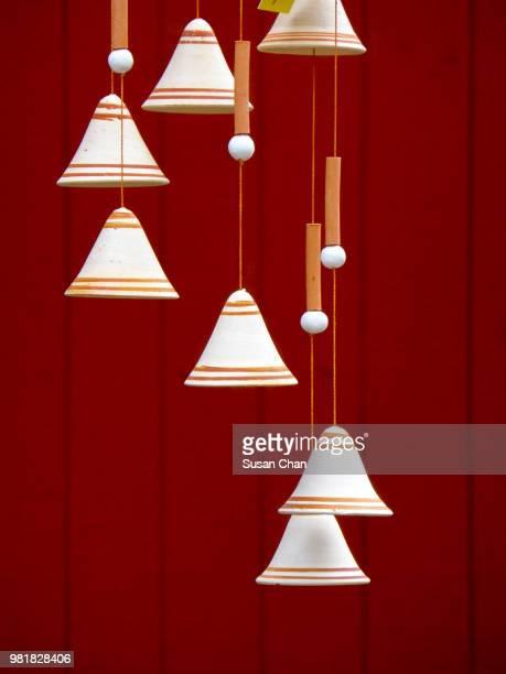 Music Bells