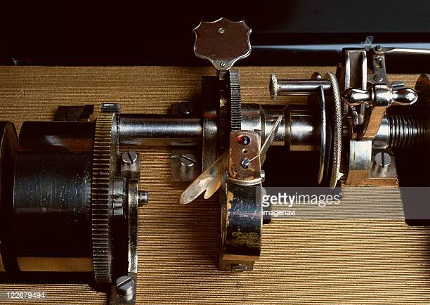 music box - music box stock pictures, royalty-free photos & images
