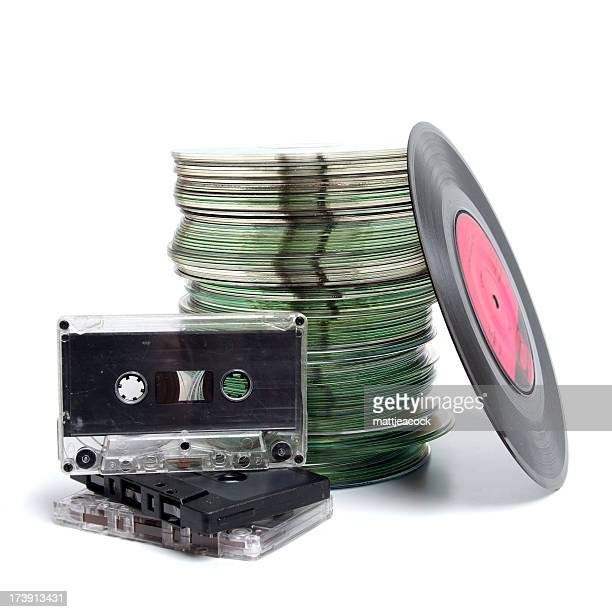music development - compact disc stock pictures, royalty-free photos & images