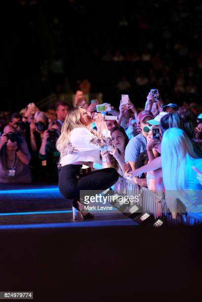 Music Festival is not only the ultimate country music festival experience for fans from all over the world to attend its also the only music festival...