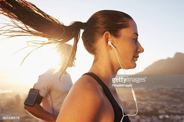音楽は、米国エネルギーに掲載する