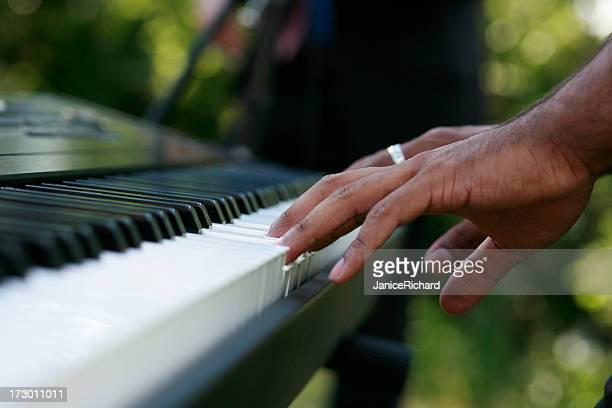 Music Hands