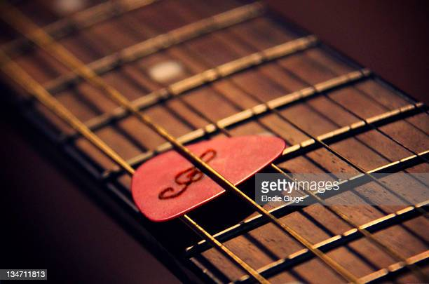 music key - pair stock pictures, royalty-free photos & images
