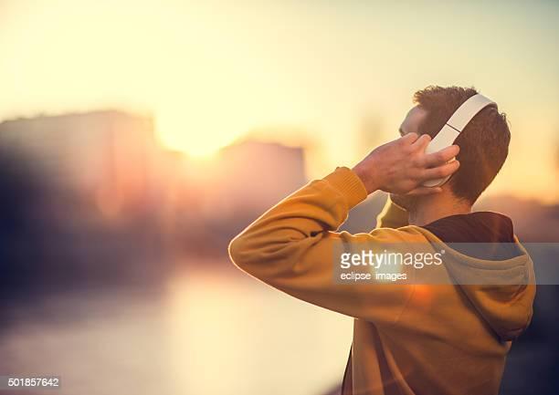 Musica di