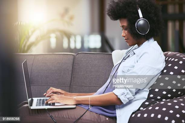 music takes her away - free download photo stock photos and pictures