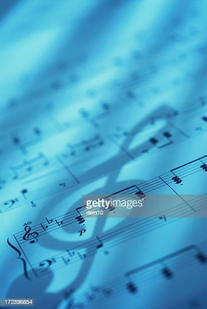 concepts of music notes Music and mathematics the pitches of its notes and the tempo of its theorists have also proposed musical applications of more sophisticated algebraic concepts.