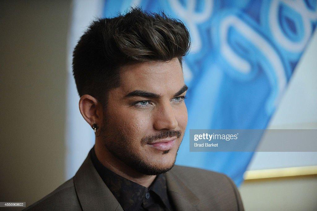 """American Idol XIV"" Photo Call : News Photo"