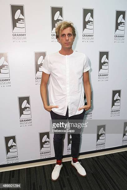 awolnation 画像と写真 getty images