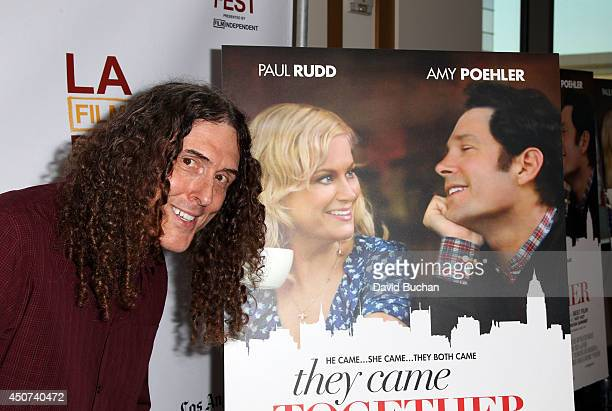 60 Top They Came Together Film Title Pictures Photos