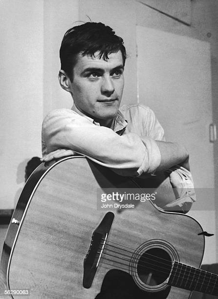 Musician and former drummer with the Shadows Tony Meehan 25th July 1962 Nineteenyearold Meehan is now Executive Producer and chief AR man for the...