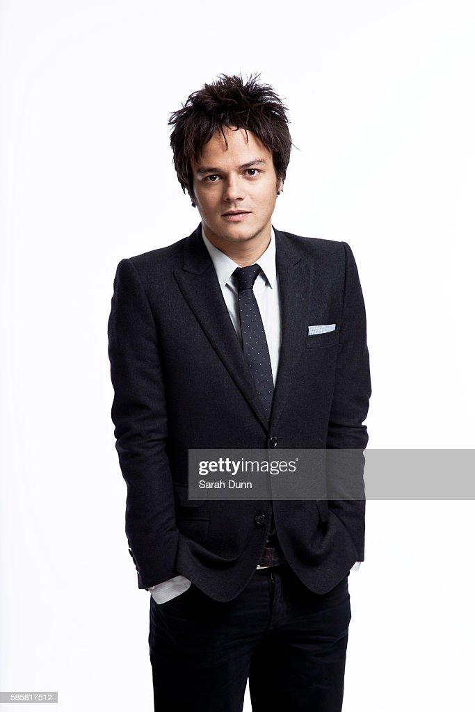 Empire Awards Portraits, Empire UK, June 1, 2014