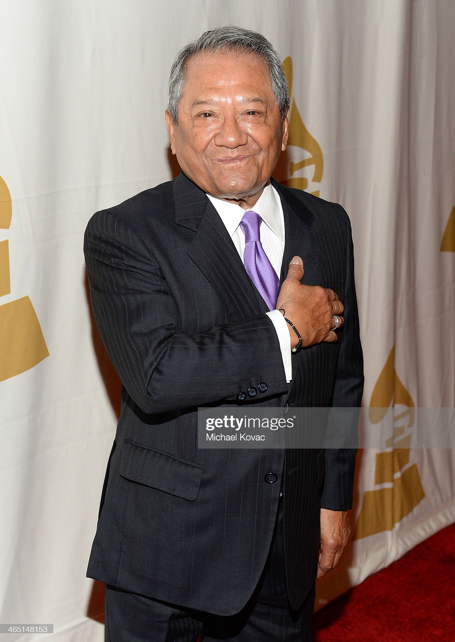 ¿Cuánto mide Armando Manzanero? - Altura - Real height Musician-armando-manzanero-arrives-at-the-special-merit-awards-of-picture-id465148153?s=2048x2048