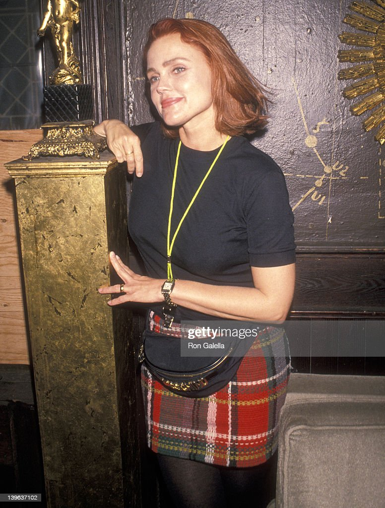 Belinda Carlisle Pictures and Photos Getty Images