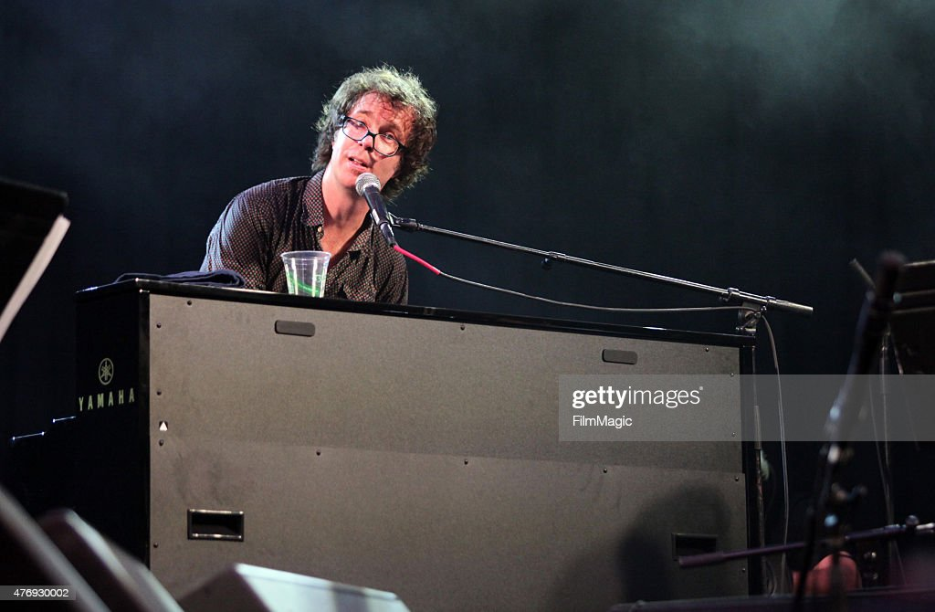 2015 Bonnaroo Arts And Music Festival - Day 2
