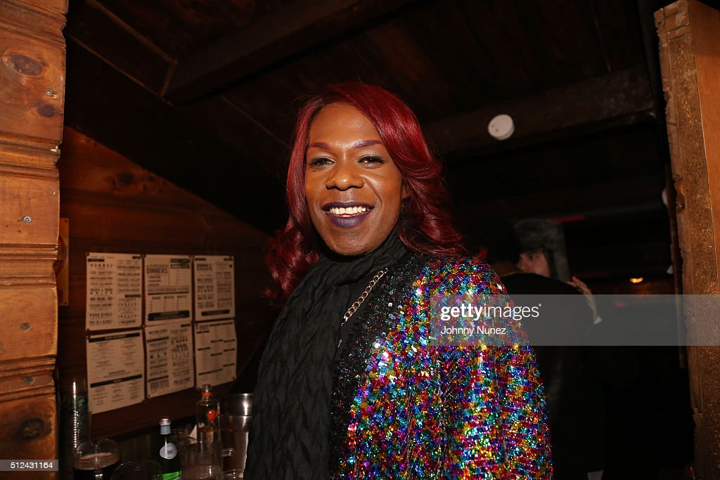 Soul Rebels Featuring Big Freedia  In Concert - New York, NY : News Photo
