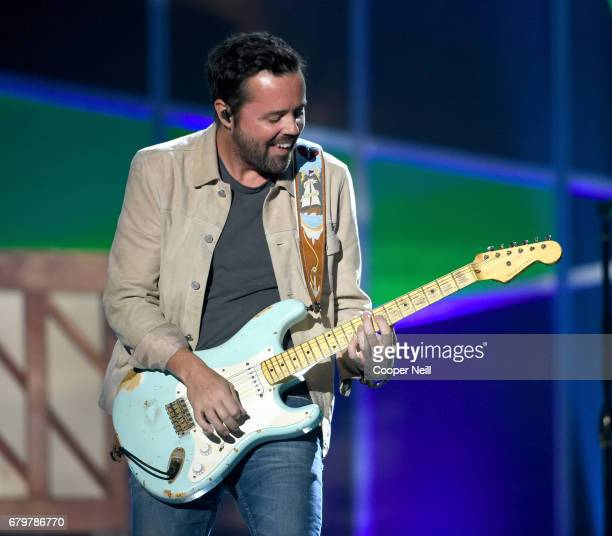 Brad Tursi Stock Photos And Pictures Getty Images