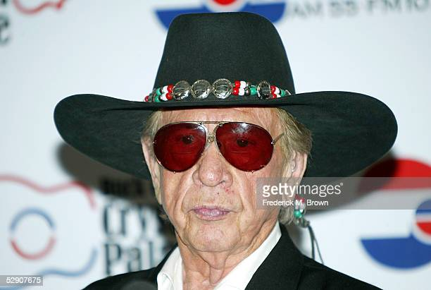 buck owens press announcement ストックフォトと画像 getty images