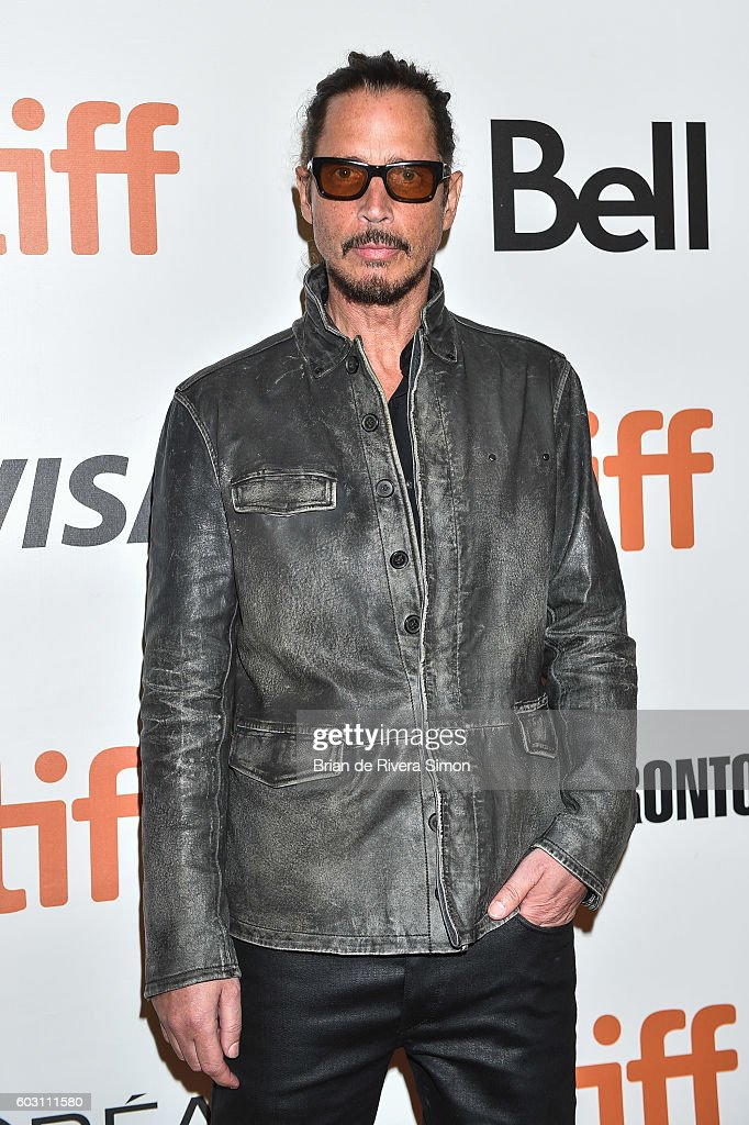 "2016 Toronto International Film Festival - ""The Promise"" Premiere - Arrivals"