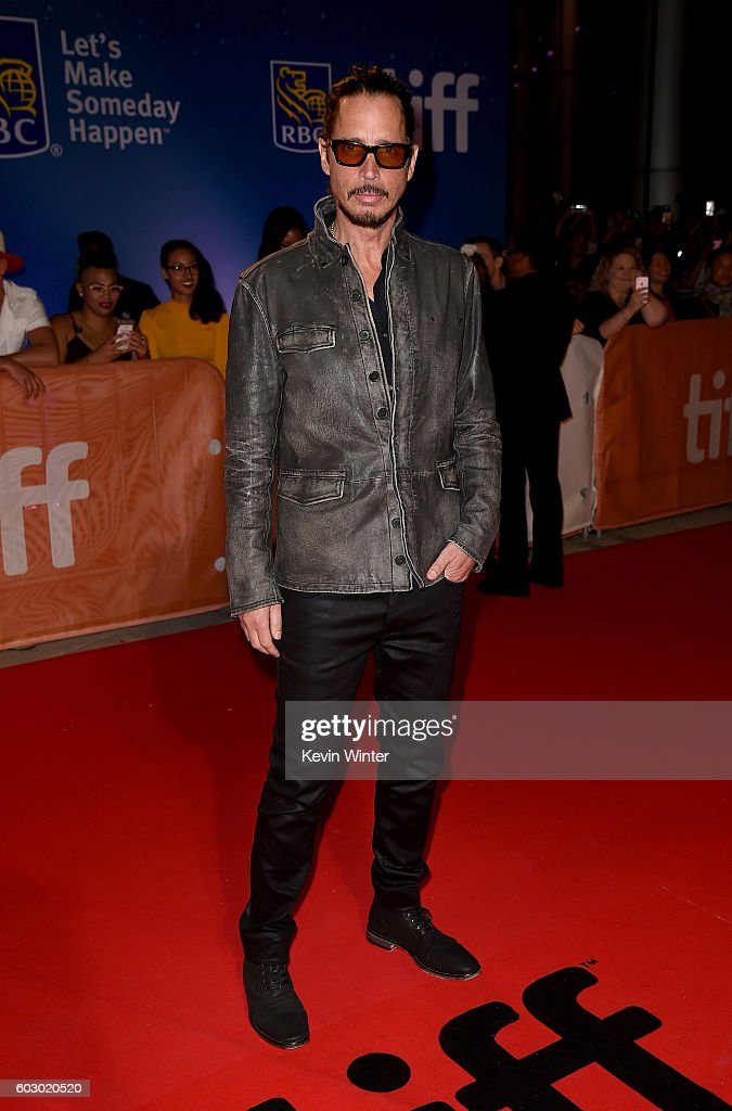 "2016 Toronto International Film Festival - ""The Promise"" Premiere - Red Carpet"