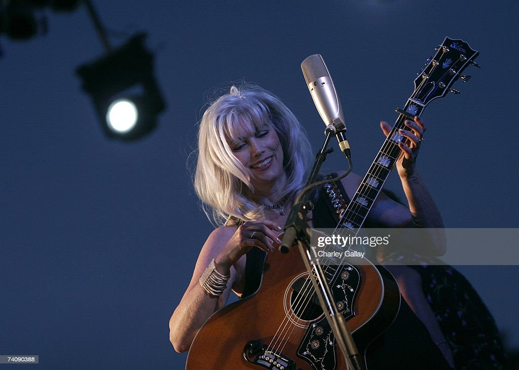 Stagecoach Music Festival - Day Two : News Photo