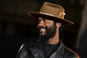 hollywood ca musician gary clark jr