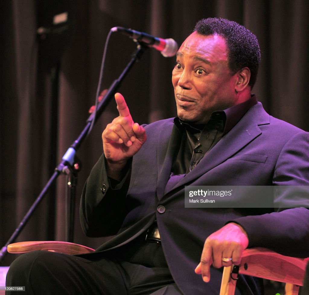 An Evening with George Benson
