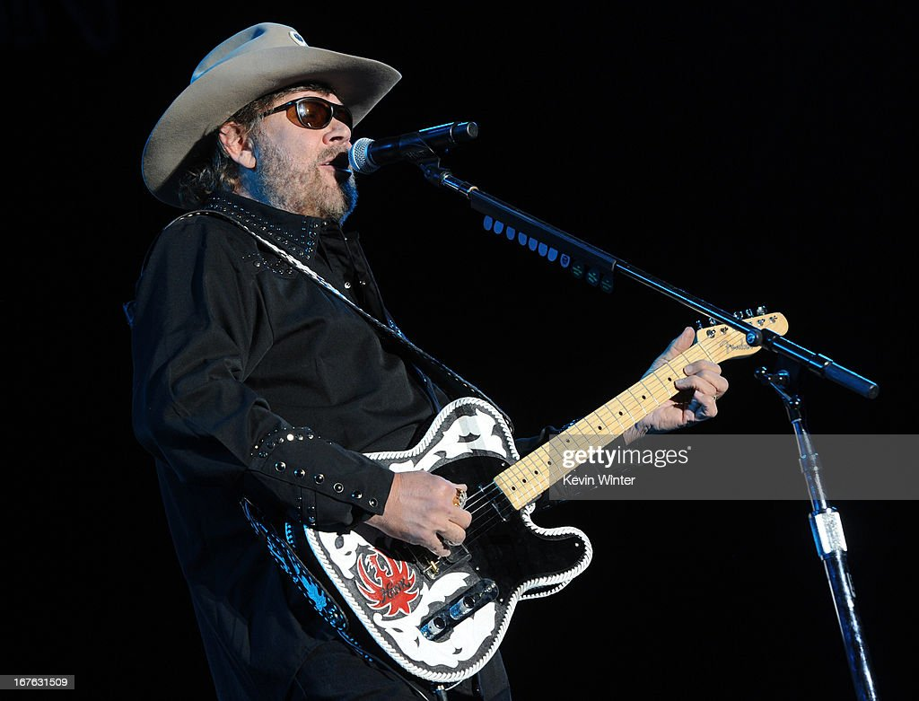 2013 Stagecoach California's Country Music Festival - Day 1 : News Photo