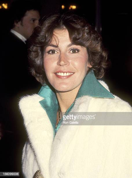 helen reddy - photo #43