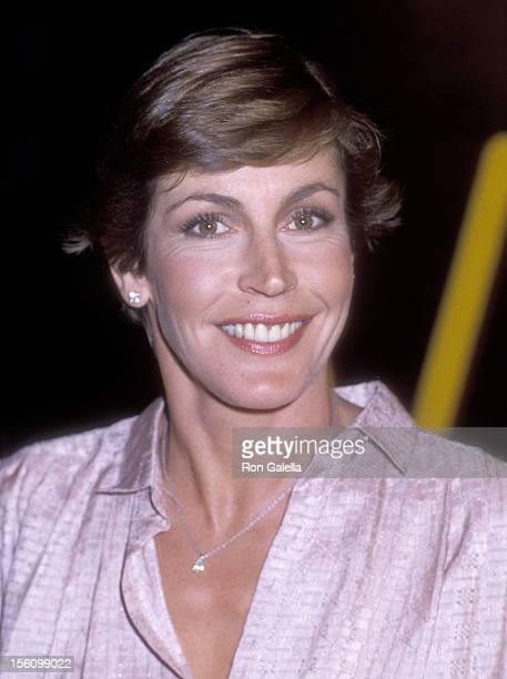 helen reddy - photo #41
