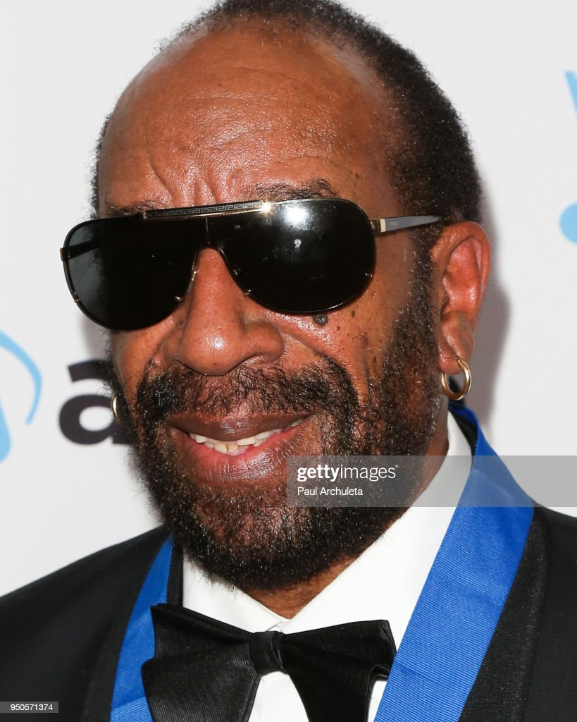 2018 ASCAP Pop Music Awards - Arrivals : News Photo