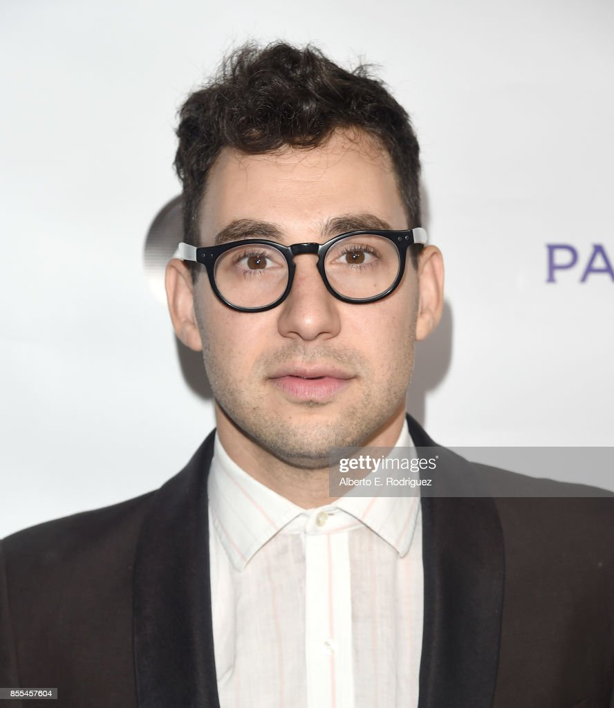 13th Annual Songs Of Hope - Arrivals