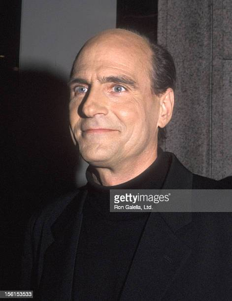17 Us Mitchell Tribute James Taylor Pictures, Photos