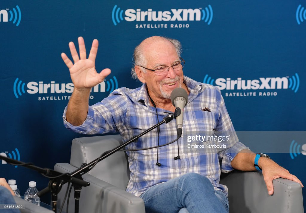 siriusxm jimmy buffett contest