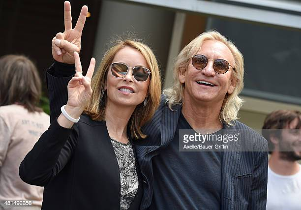 60 Top Joe Walsh Pictures Photos Amp Images Getty Images
