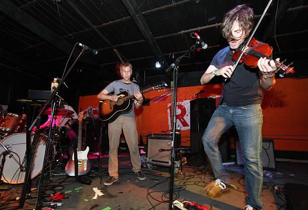 Photos et images de 2011 SXSW Music, Film + Interactive