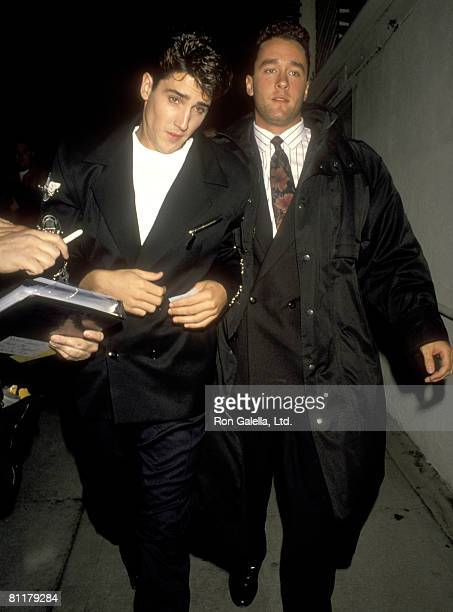 American Music Awards of 1991
