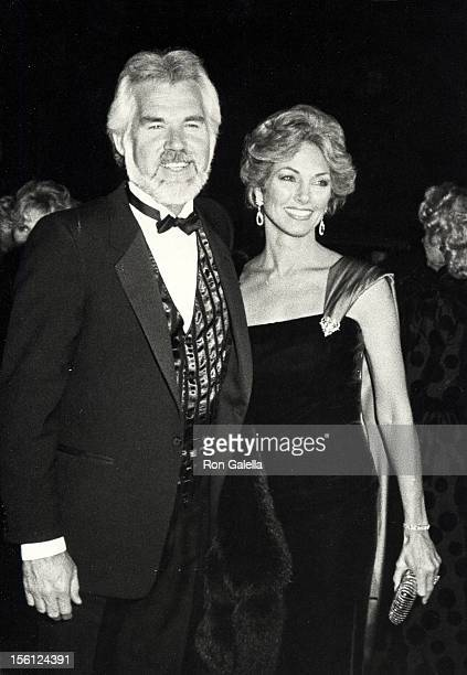 60 Top Marianne Gordon Pictures, Photos, & Images | Getty ...
