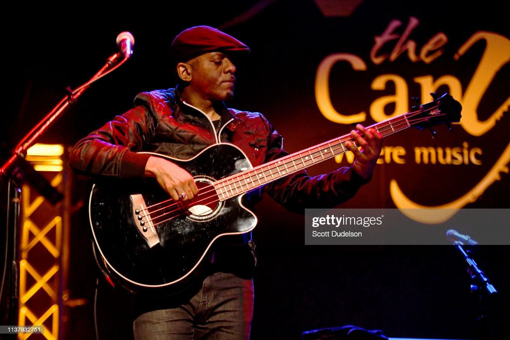 CA: Mark Farner In Concert - Agoura Hills, CA