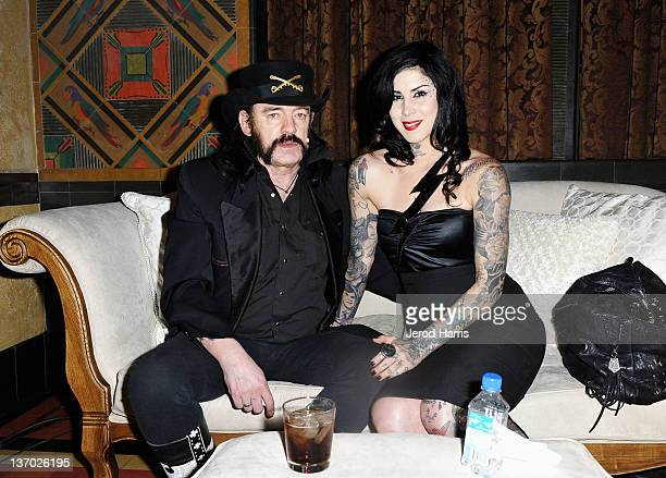 16 Members Of Motorhead Pictures, Photos & Images - Getty Images