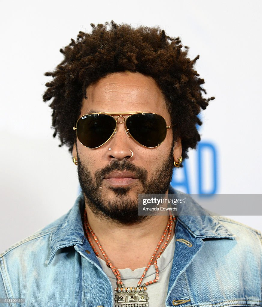 "Premiere Of Sony Pictures Classics' ""Miles Ahead"" - Arrivals"