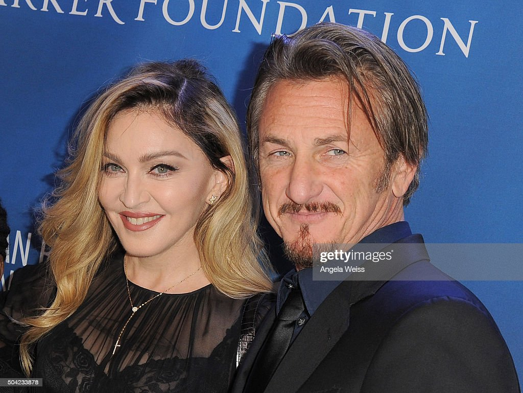 5th Annual Sean Penn & Friends HELP HAITI HOME Gala Benefiting J/P Haitian Relief Organization - Arrivals : News Photo