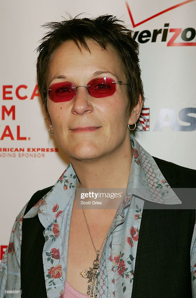 ASCAP / Tribeca Music Lounge At The 2007 Tribeca Film Festival : Nachrichtenfoto