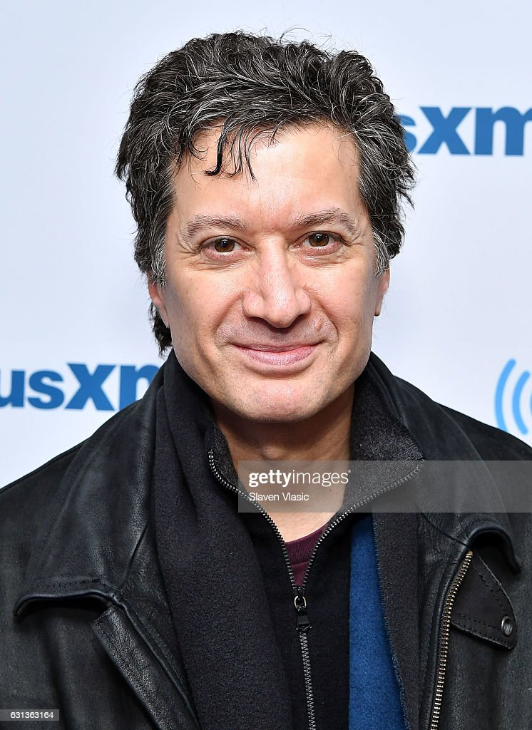 Michael Cartellone