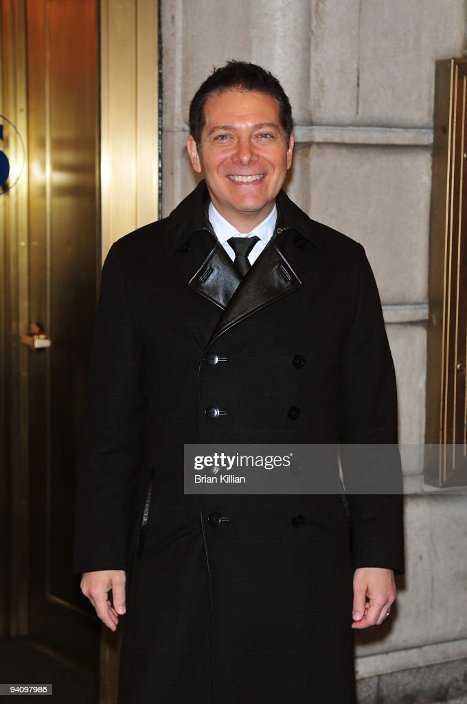 """Broadway Opening Of """"Race"""" - Arrivals & Curtain Call"""