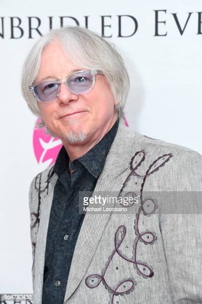 Musician Mike Mills attends the Unbridled Eve Gala during the 144th Kentucky Derby at Galt House Hotel Suites on May 4 2018 in Louisville Kentucky