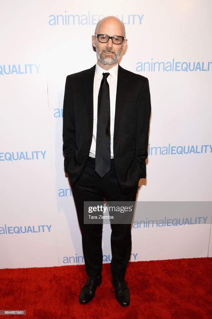 Animal Equality Global Action Annual Gala