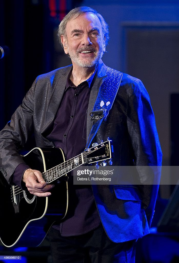 credit park daniel louis fest usa photo chicago zuma mike riot music festival news d at wire alamy illinois diamond musician deslover in douglas michael sep during live stock