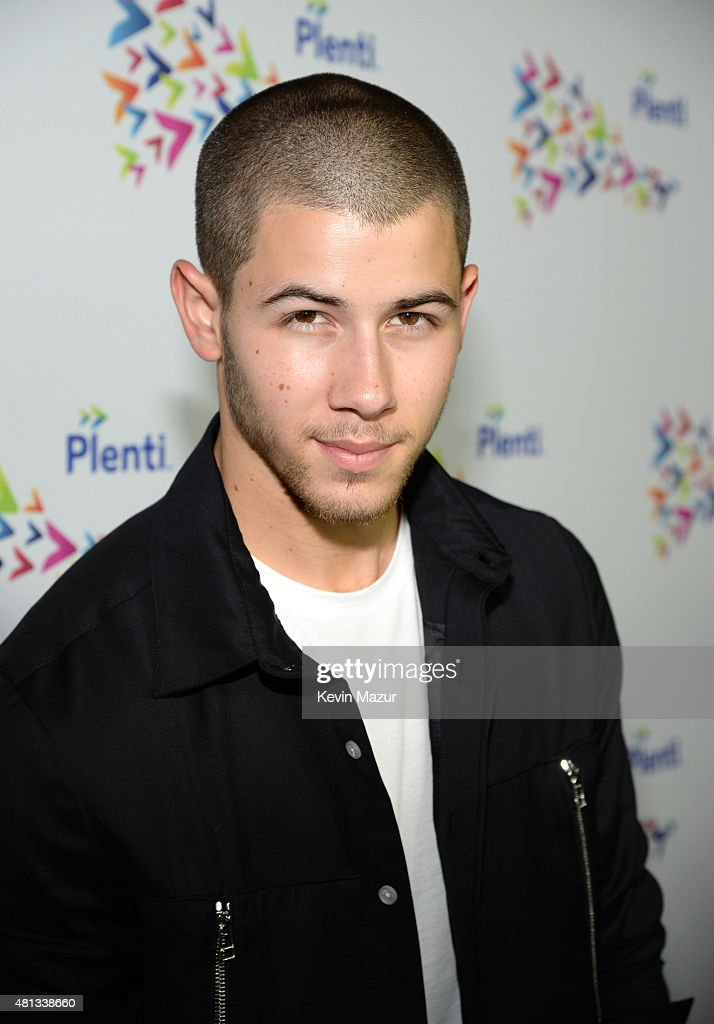 PlentiTogether LIVE - Arrivals