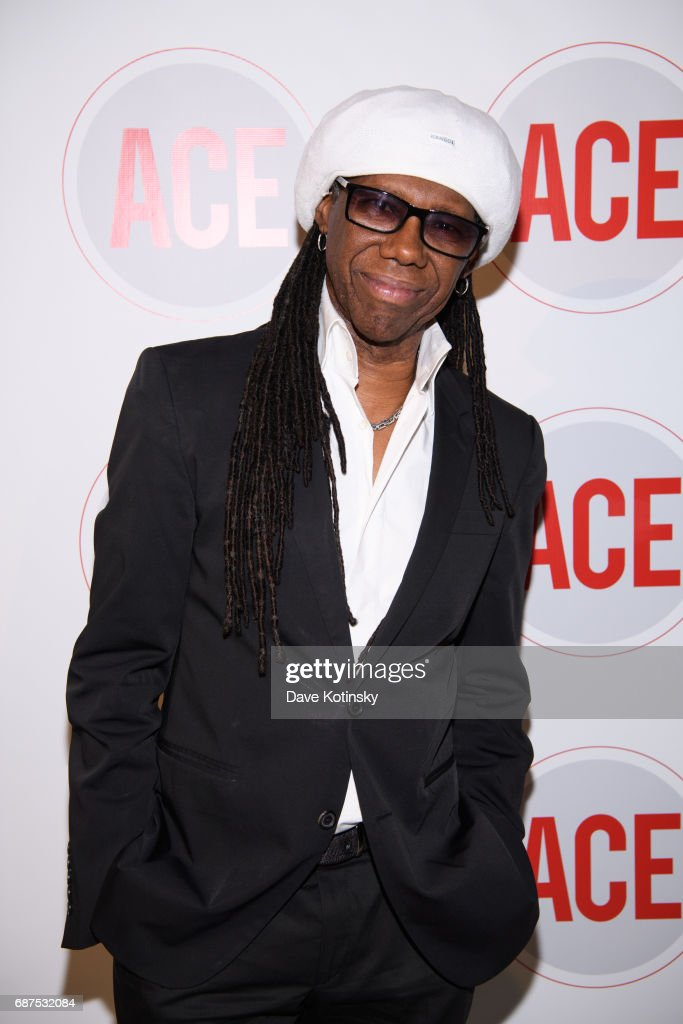 ACE for the Homeless Gala 2017