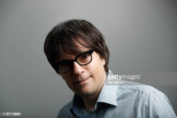 CA: Rivers Cuomo, Los Angeles Times, February 24, 2019